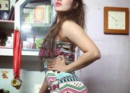 Hot Jaipur Call Girl