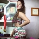 Hot Jaipur Call Girl